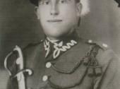 f-pykosz_nieswiez_1939