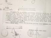 f-pykosz_zaswiadczenie-o-sluzbie-wojskowej_2