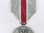 medal-za-udzial-w-wojnie-obronnej-1939-r
