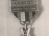 medal_f-pykosz_monte-cassino_ankona_bolonia