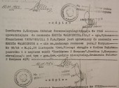 medale_franciszek-pykosz_opis_1
