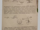 medale_franciszek-pykosz_opis_2