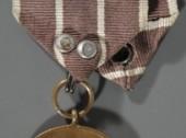 odznaka-pamiatkowa-polska-swemu-obroncy-awers