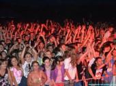 _koncerty-13-jpg