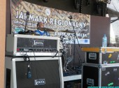 _zawody_jarmark-regionalny-9-jpg