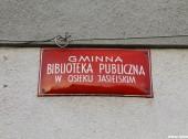 biblioteka-publiczna-w-osieku-jasielskim-1