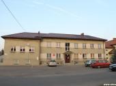 dom-kultury-szkola-w-osieku-jasielskim-3