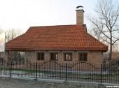 kuznia-w-osieku-jasielskim-2