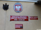 poczta-polska-w-osieku-jasielskim-2