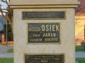pomnik-2-w-osieku-jasielskim