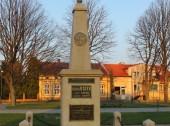 pomnik-w-osieku-jasielskim