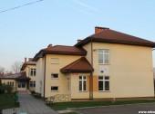 szkola-w-osieku-jasielskim-1