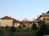 szkola-w-osieku-jasielskim-2