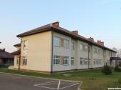 szkola-w-osieku-jasielskim-3
