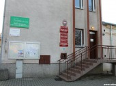 urzad-gminy-w-osieku-jasielskim-2