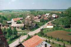 Przed rokiem 2000. (fot. Janusz Łaba)