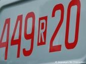 rowery268