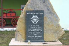 Załęże (2010-2012)