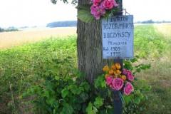 Załęże - Lato 2012