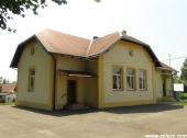 05dsc00717_zaleze_lato_2012