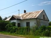 10img_0110_zaleze_lato_2012