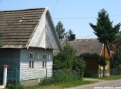 18img_0174_zaleze_lato_2012