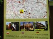 34img_0225_zaleze_lato_2012