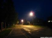 47img_0415_zaleze_lato_2012