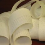 90370_accounting_calulator_paper_tape