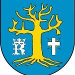 HerbOsiekJasielski