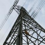 energiaelektryczna