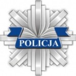 Policja logo2