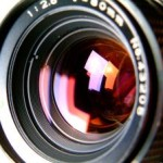 aparat_fotografia