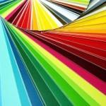 color-rosette-1182305-m