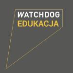 watchdog_edukacja_szary_uhx6