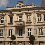 Sąd_administracyjny_w_Rzeszowie