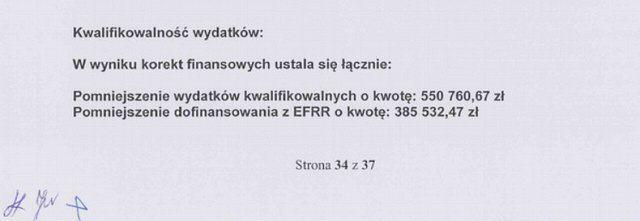 Korekty_Osiek_Jasielski