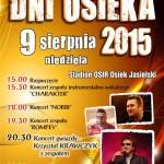 20150809_gok_dni_osieka_plakat