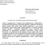 KPA_Wniosek_Osiek