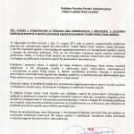 _Konferencja_prasowa_OsiekJasielski