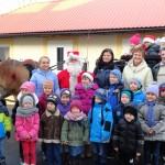 _Spotkanie z Mikołajem