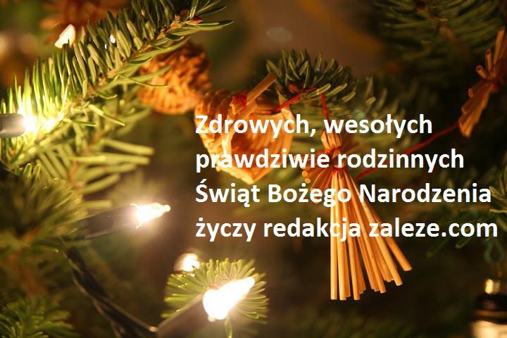 Zyczenia_Zaleze