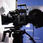 camera-kamera_film