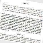 Petycja_Jedlicze