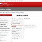 Protokoly_Jedlicze_BIP